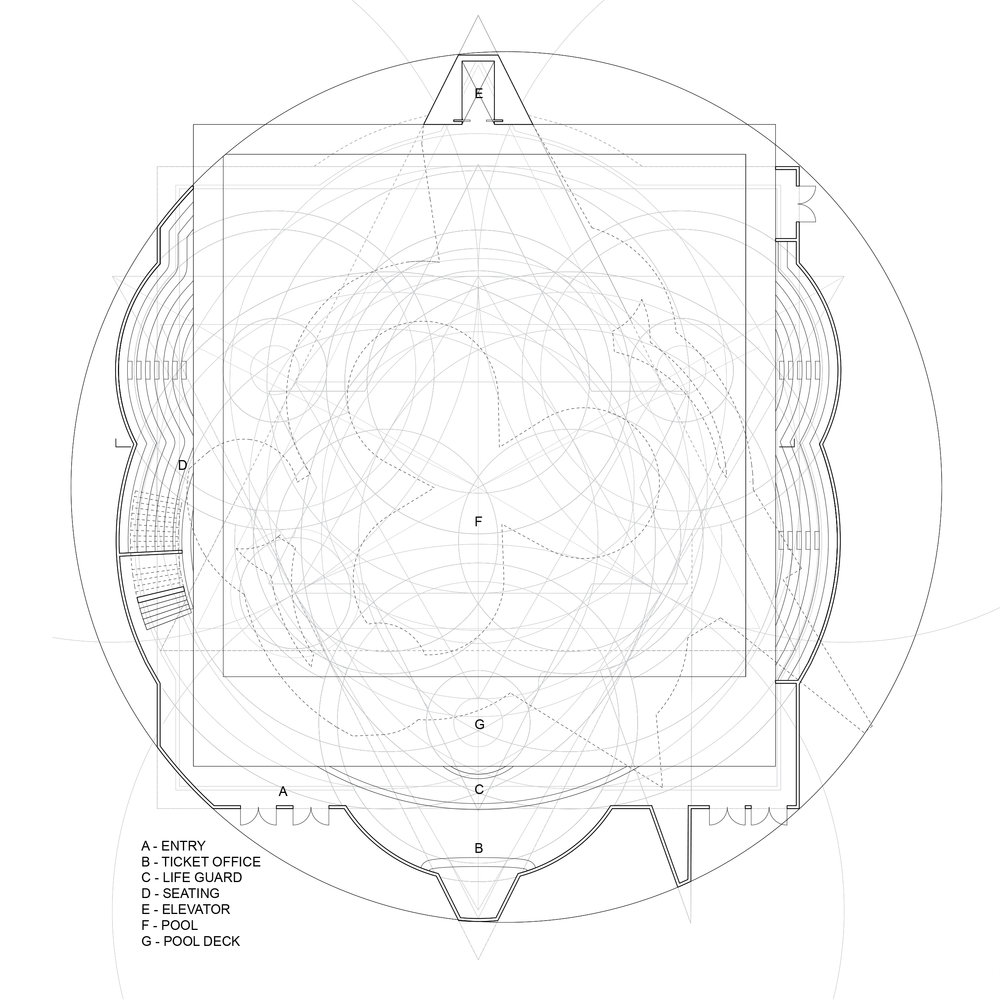 CindyChilin-Plan1.jpg