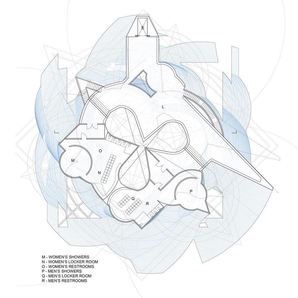 CindyChilin-Plan3.jpg