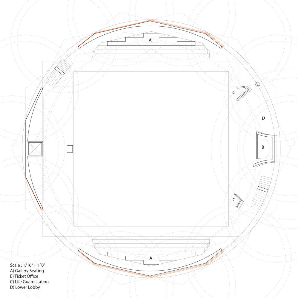StormCampo-Plan1.jpg
