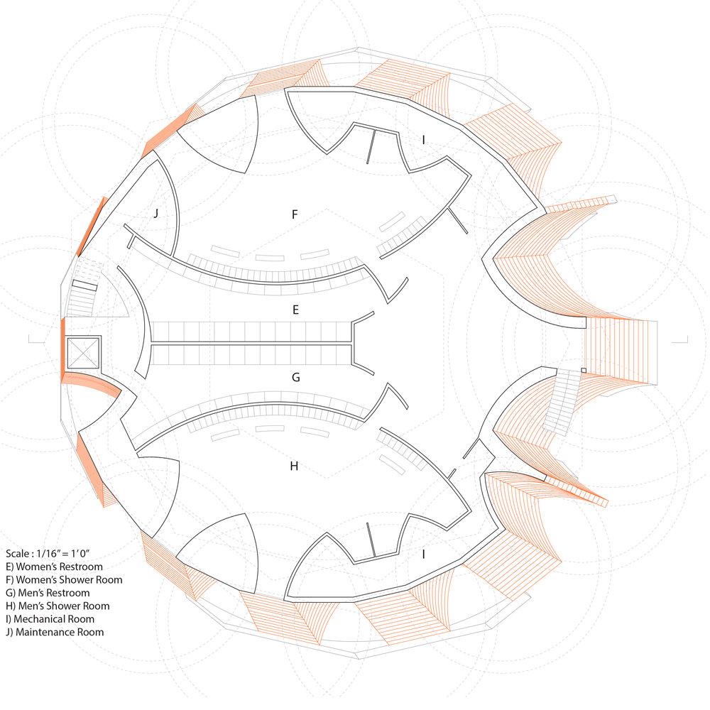 StormCampo-Plan2.jpg