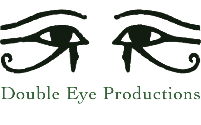Double Eye Productions