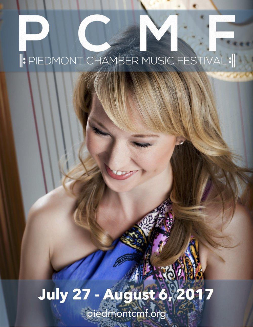PCMF 2017 poster 5.jpg