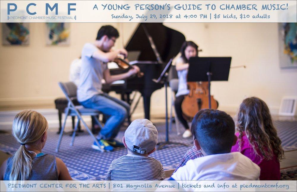 PCMF18 poster 3 (11x17).jpg