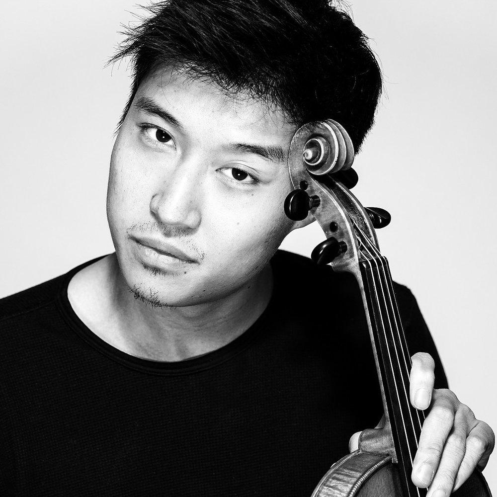 Charles Yang.jpg