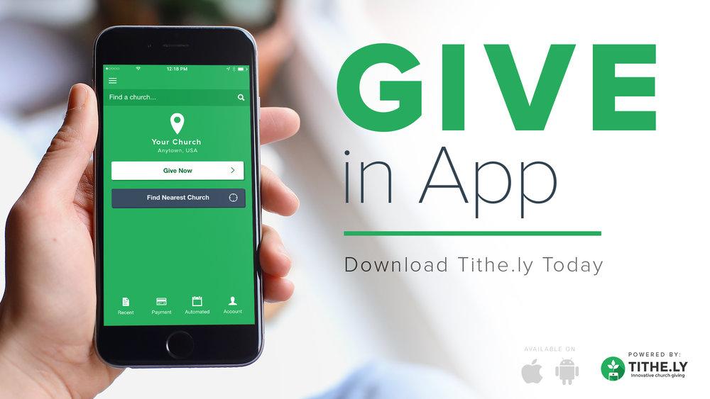 Give-In-App.jpg
