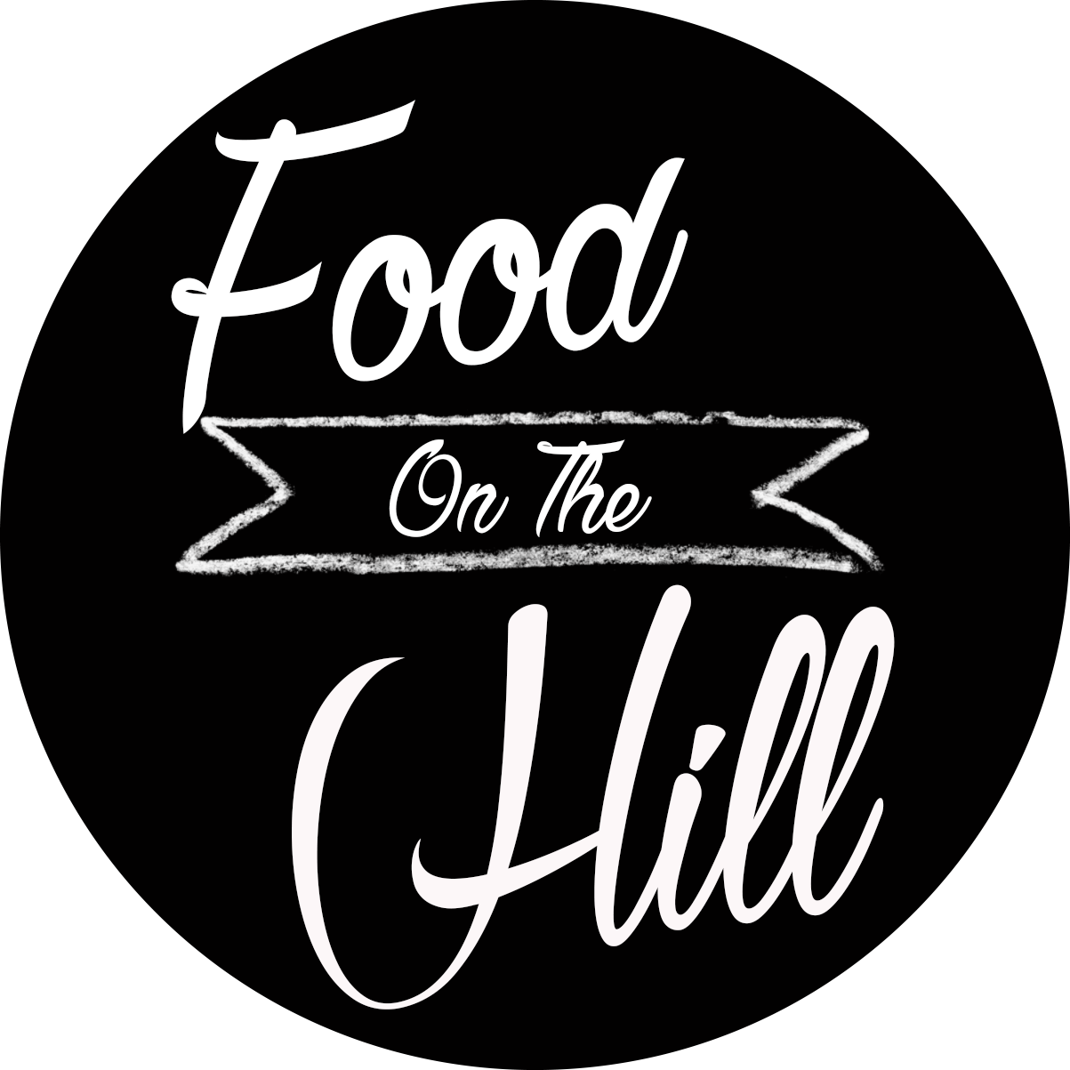 Food On The Hill