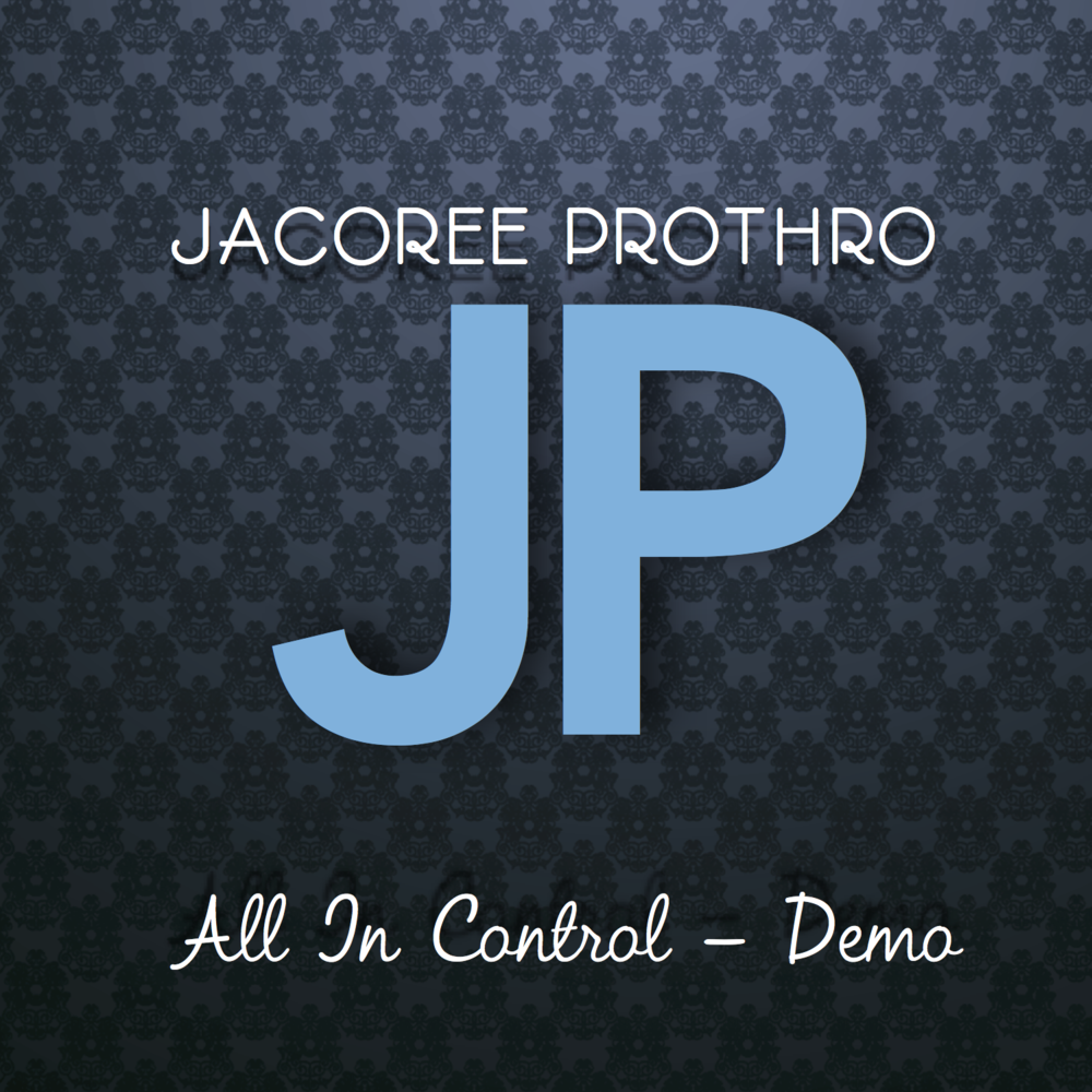 JP - All In Control - Demo Cover.png