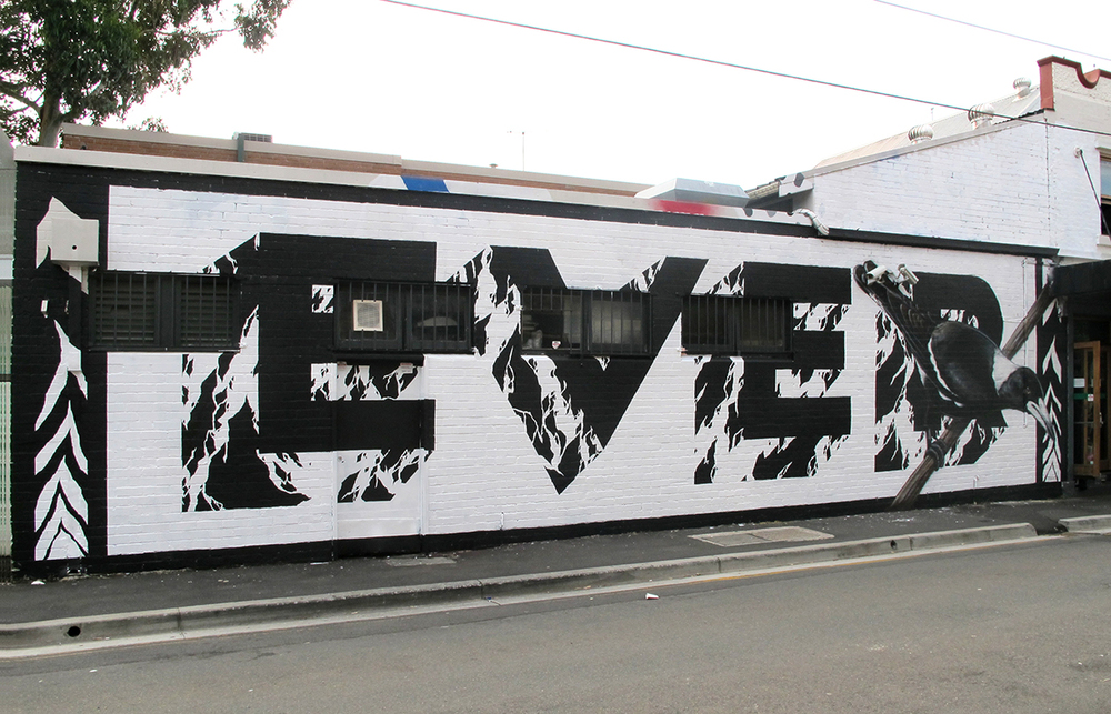 Erskineville, NSW, Australia