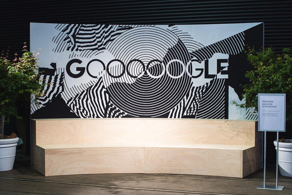 Georgia Hill Google Pixel 3 Launch.jpg