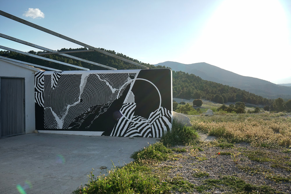 Georgia Hill Landscape Response Joya Residency Spain.jpg