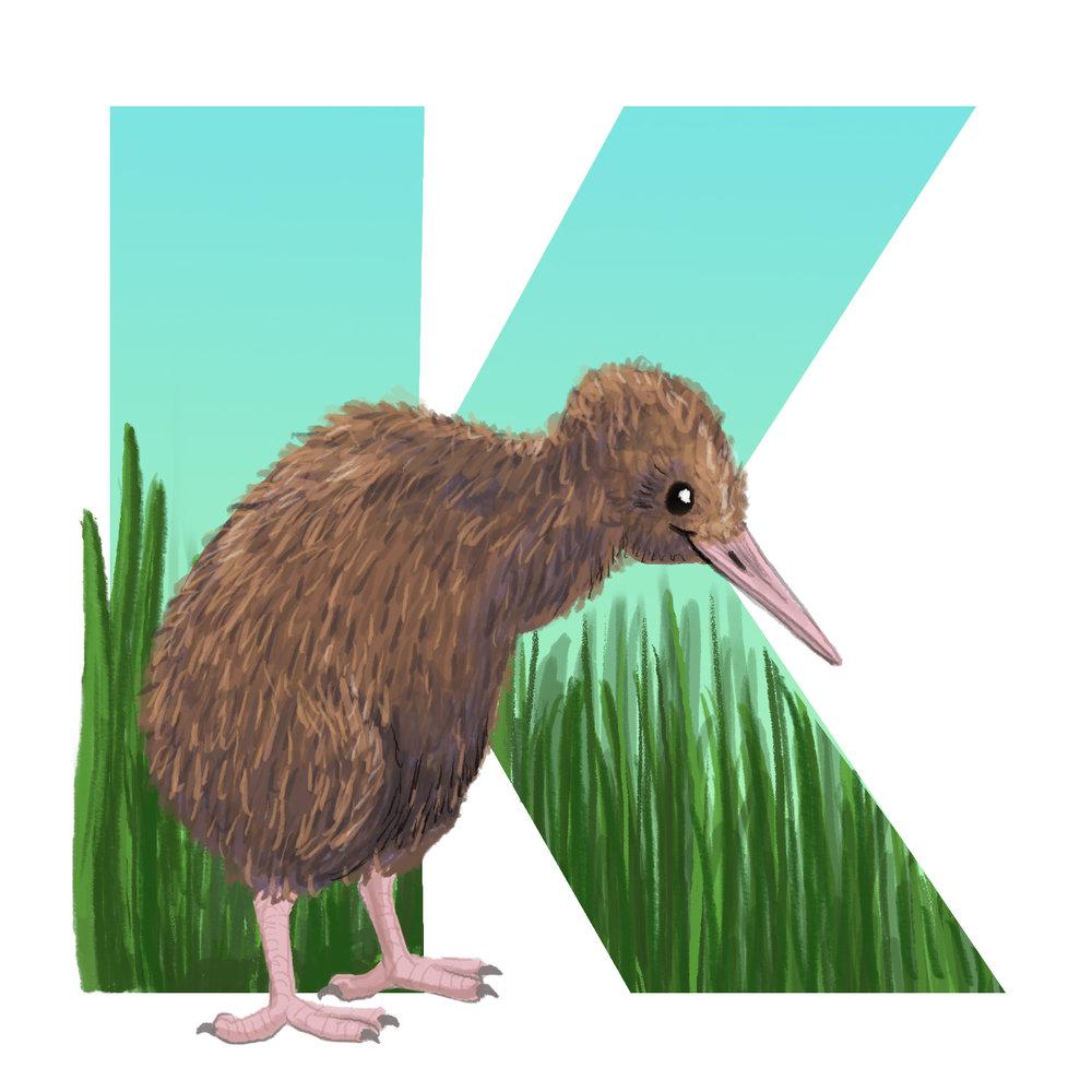 K-for-Kiwi.jpg