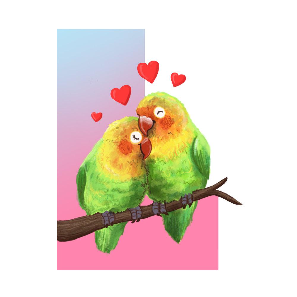L-for-Lovebirds.jpg