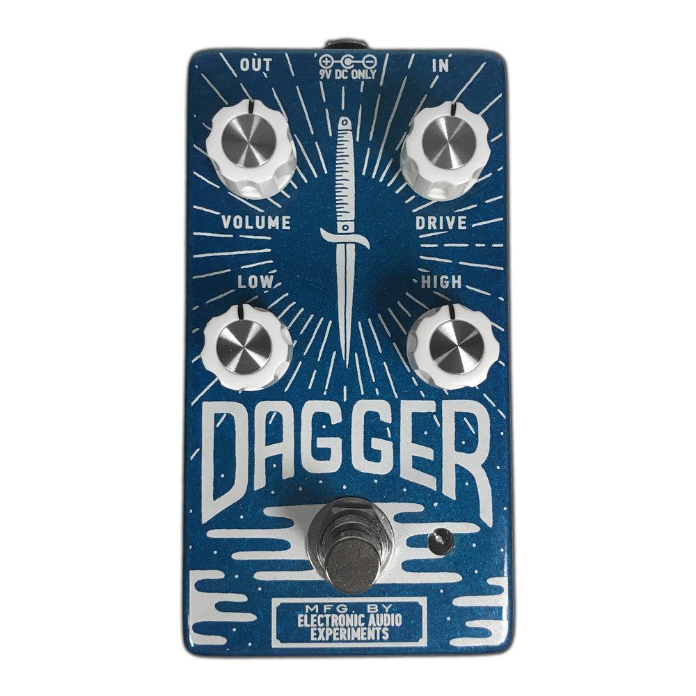 Dagger with drop shadow.jpg