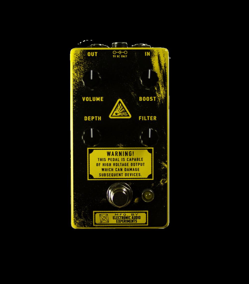 Mu Blaster Transparent.png