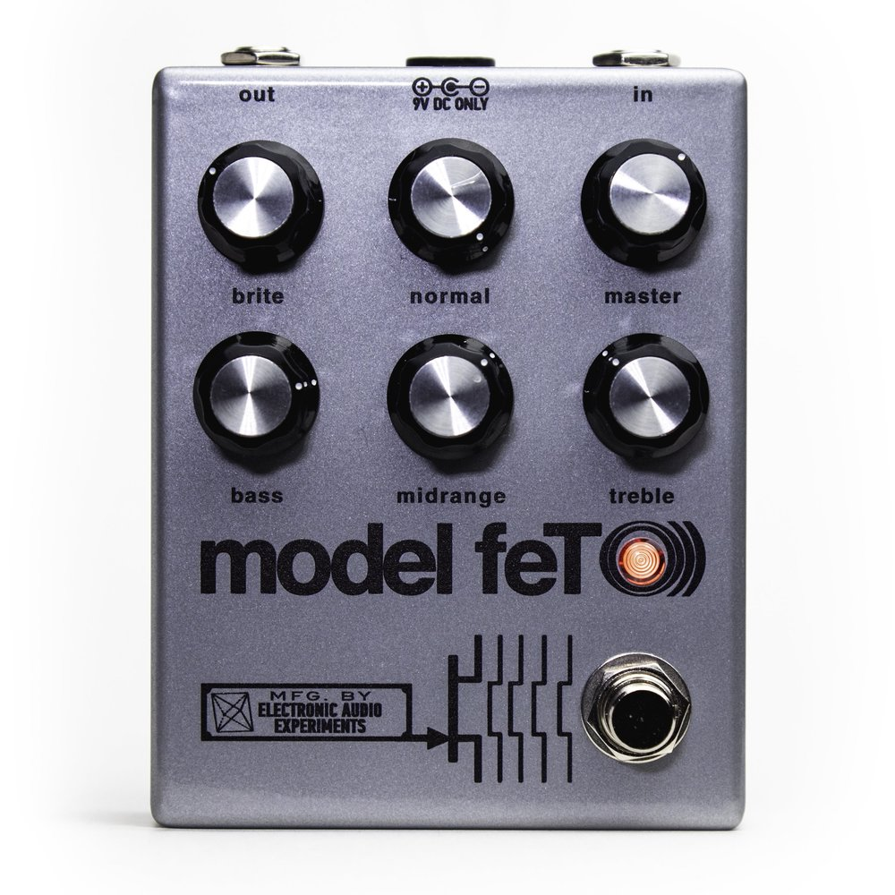 Model feT No Jack.jpg