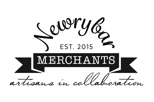 Newrybar Merchants
