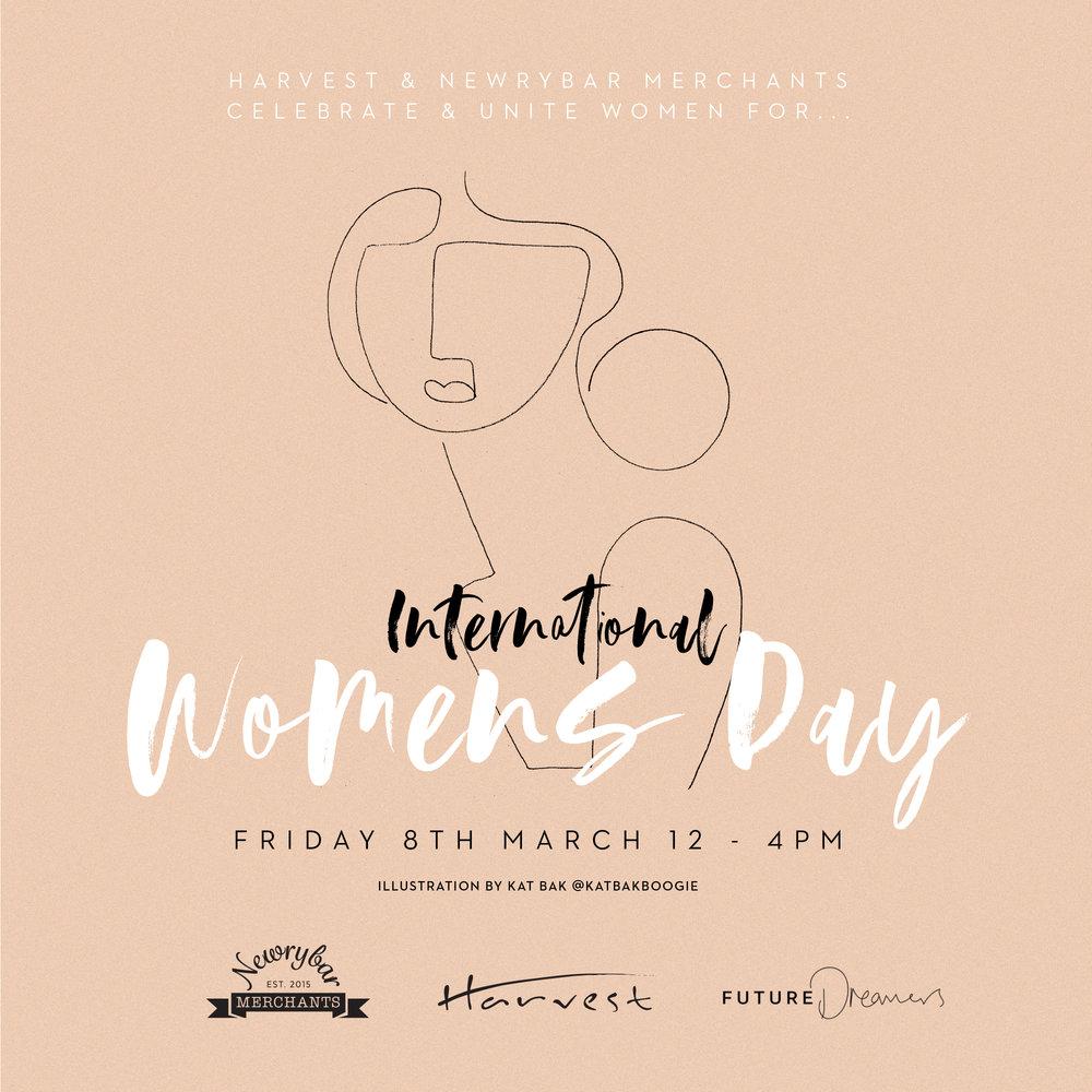 HVST-womens-day-2019-INSTA-VF2-1.jpg