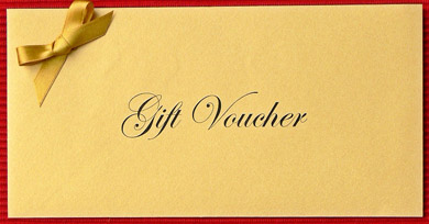 Gift vouchers are also available for either the art school or gallery.