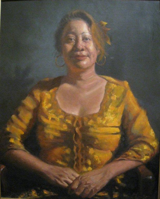 Sriatun Wahyu