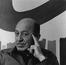 Clement Greenberg posited that art criticism was not an intellectual activity in the academic sense we mean today, but rather tried to strip criticism to its problematic essence of making judgments.
