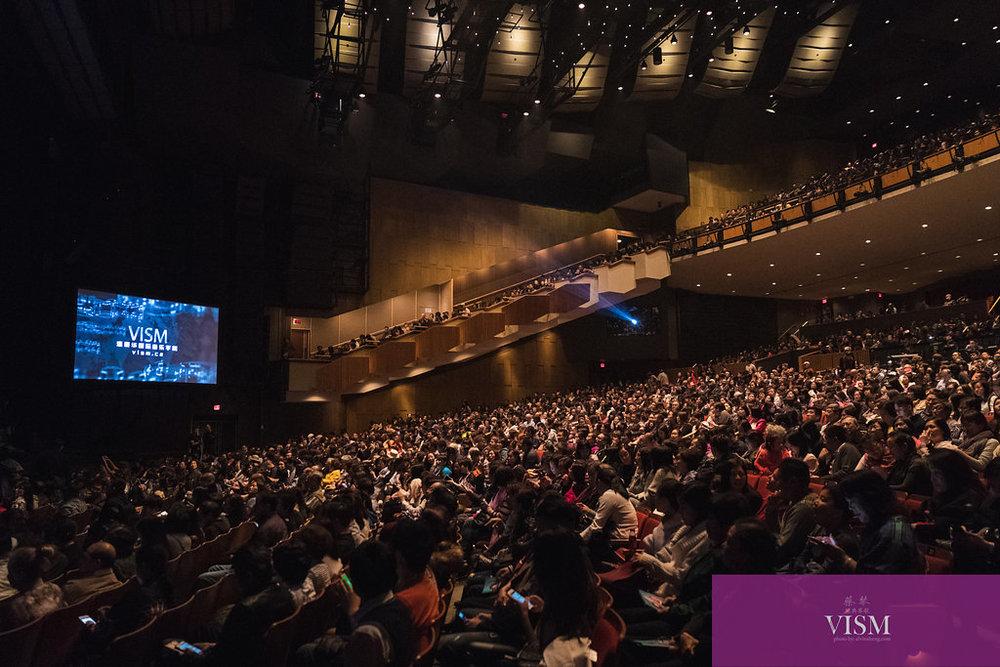 ConcertCaiQin-34.jpg