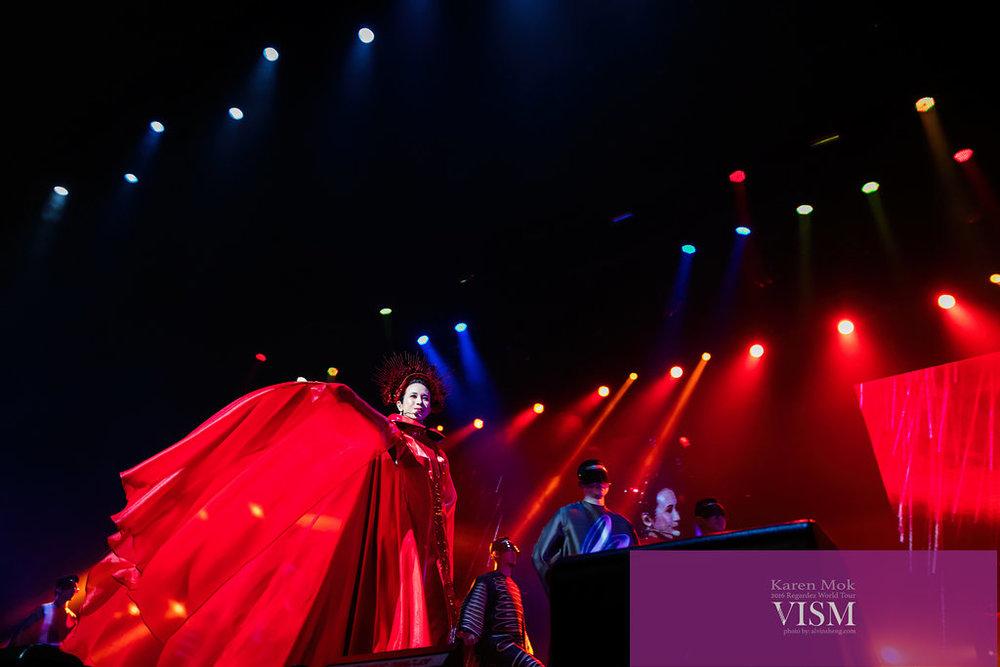 ConcertKarenMok2016RegardezWorldTourConcertPhoto-12.jpg