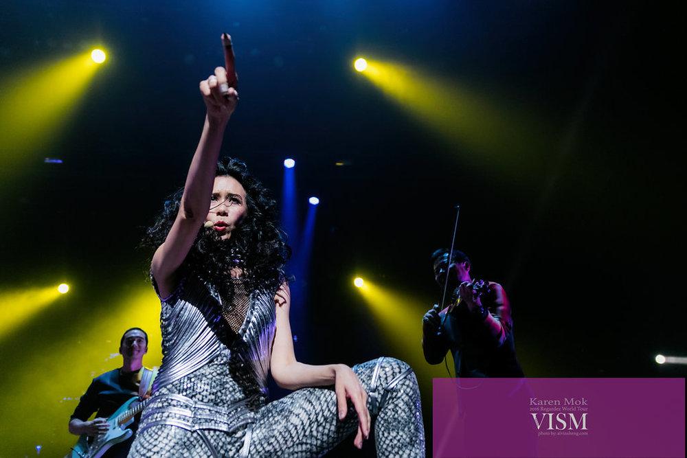 ConcertKarenMok2016RegardezWorldTourConcertPhoto-84.jpg