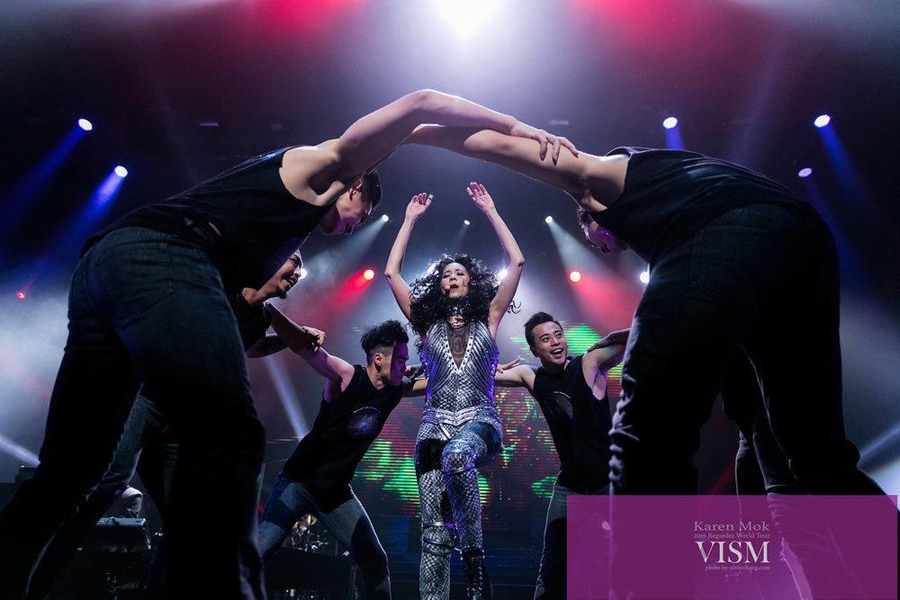 ConcertKarenMok2016RegardezWorldTourConcertPhoto-113.jpg