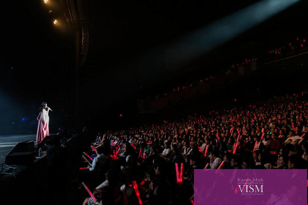 ConcertKarenMok2016RegardezWorldTourConcertPhoto-28.jpg