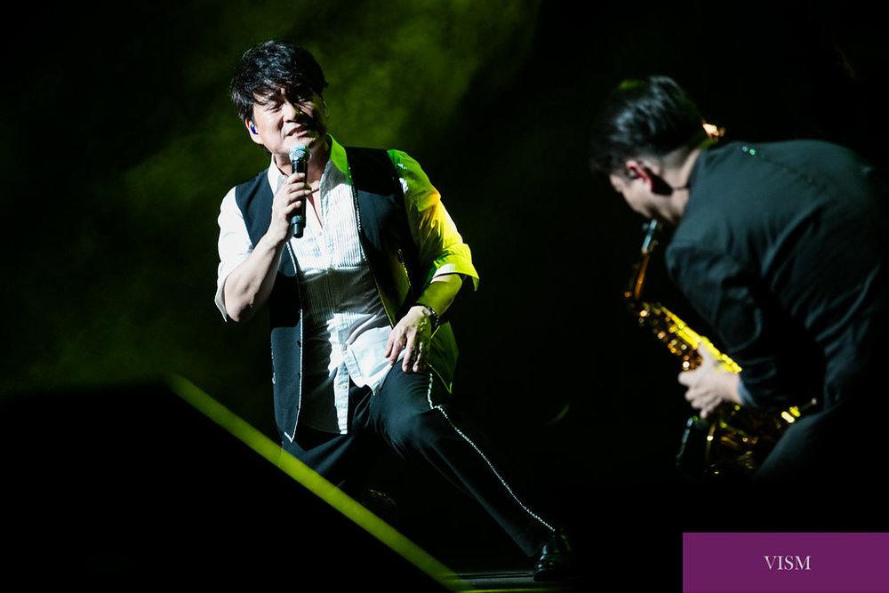 ConcertWakin-28.jpg