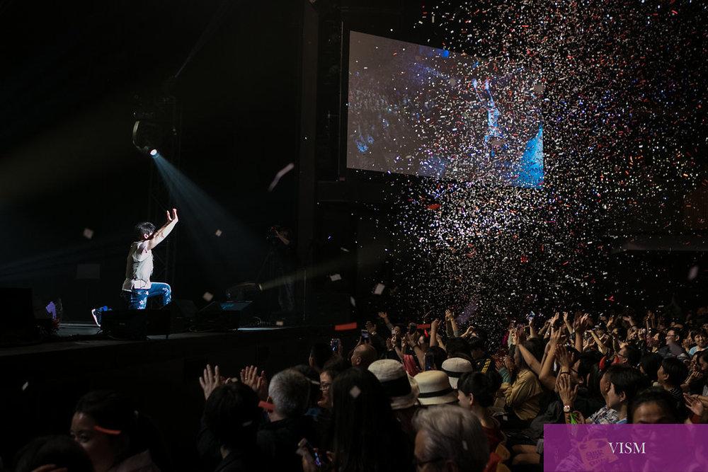 ConcertWakin-145.jpg