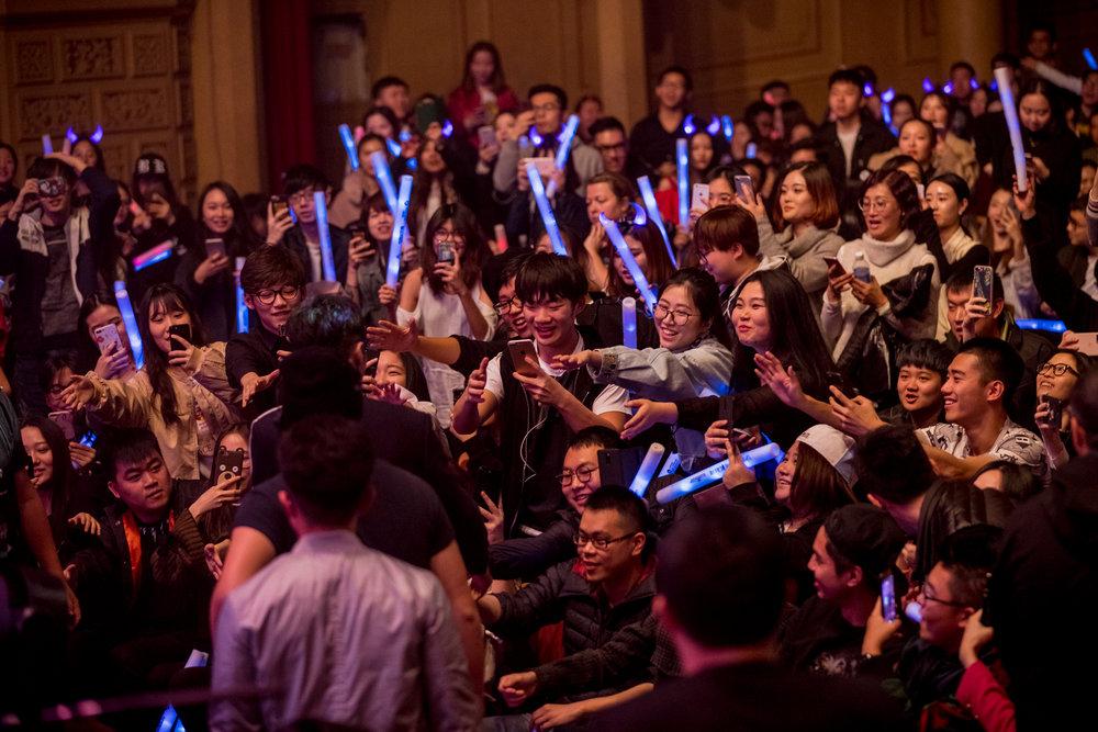 ConcertLiRonHaoColorWEB-250.jpg