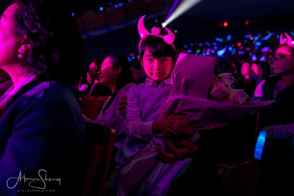 ConcertFanFanWEB-223.jpg