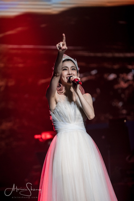 ConcertFanFanWEB-239.jpg