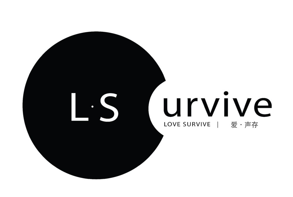 LS Logo Official.png