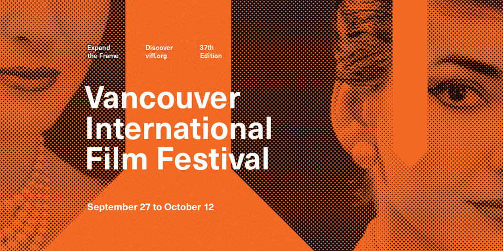 - Sept. 6, noon - Full program onlineSept. 6, noon - Single Tickets on sale onlineSept. 13 - Single Tickets, Pass and Packs on sale in person at Vancity Theatre Box office, 1181 Seymour St. noon - 7pm