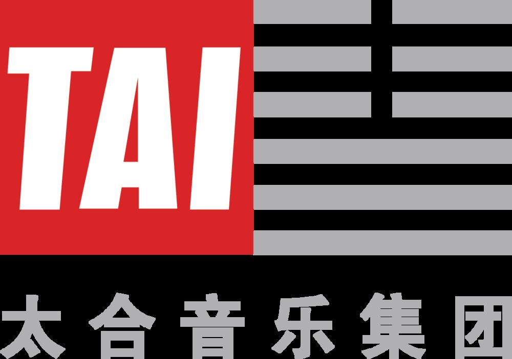 太合logo.png