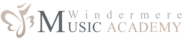 windermere music academy.png