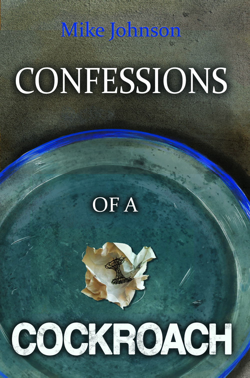 Confessions only cover Highres.jpg