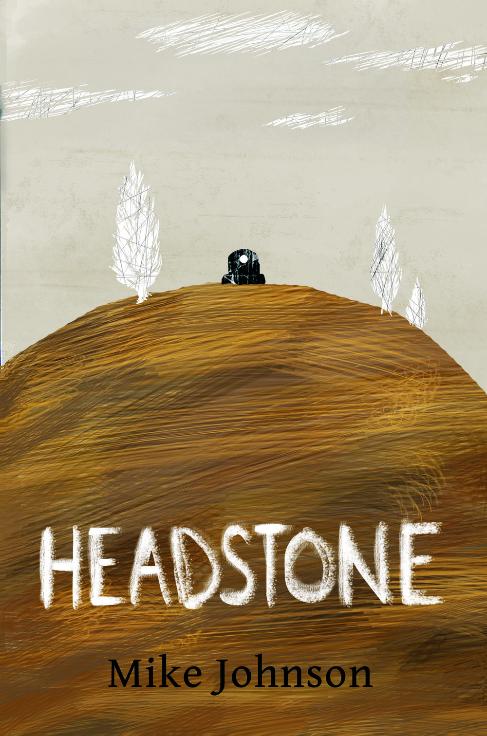 Headstone only cover Highres.jpg