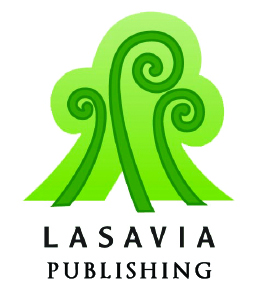 Lasavia Publishing Logo.jpg