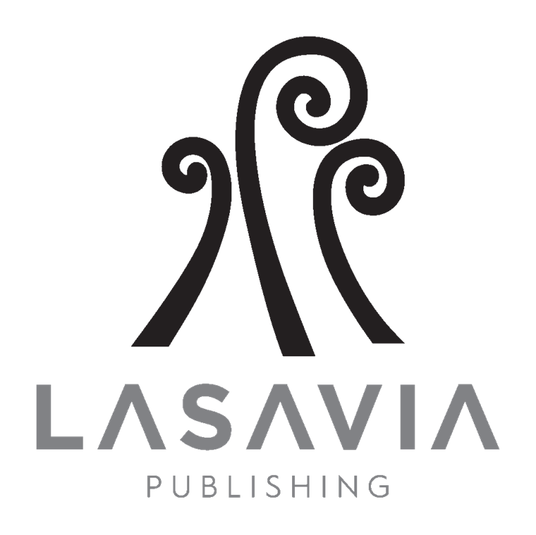 Lasavia Publishing