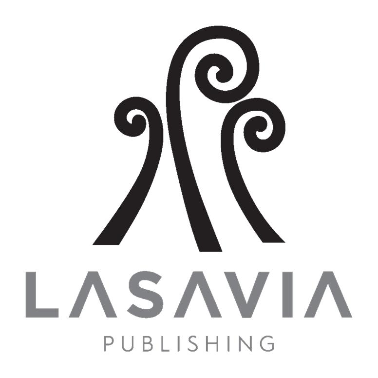 Tangled Up In Blue 1974 Lasavia Publishing