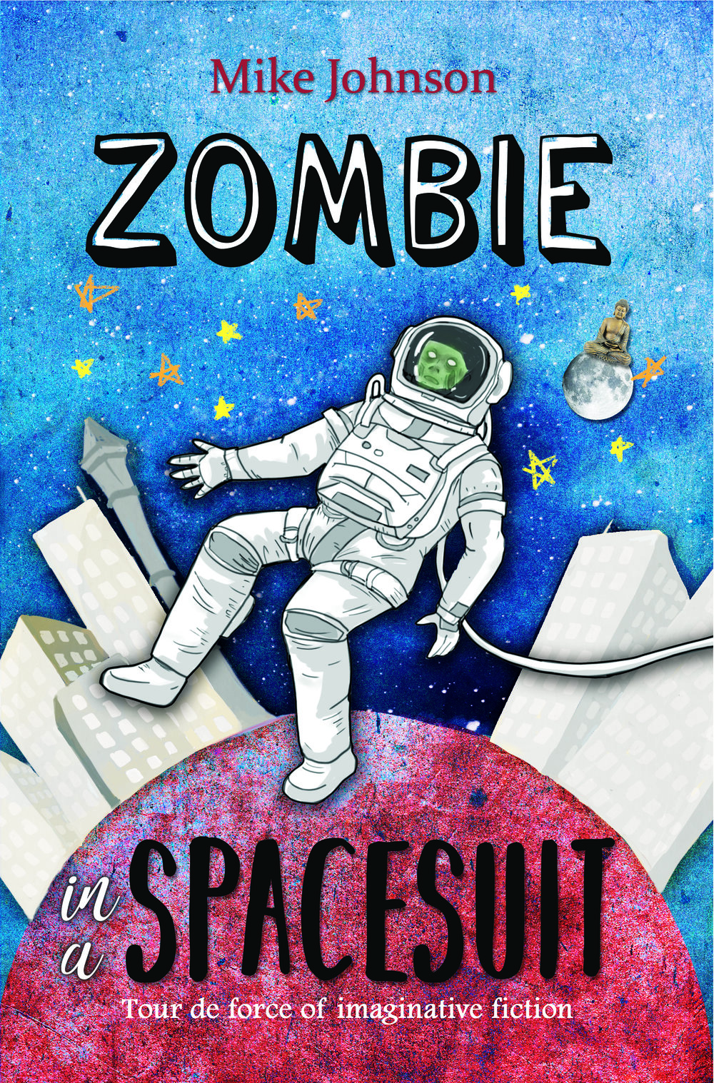 Zombie in a Spacesuit gallery.jpg