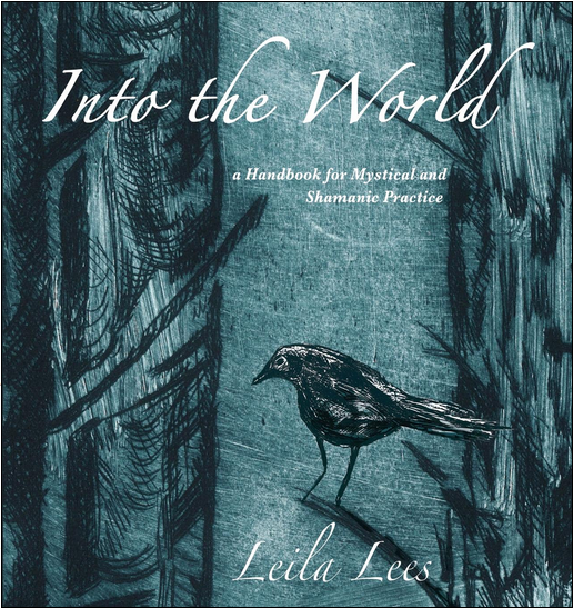 Into the World : A Handbook for Mystical and Shamanic Practice - by Leila LeesA remarkable book, filled with anecdotes of candid spiritual experiences that may challenge the reader's beliefs and assumptions. This is interspersed with rich, concise theory that draws on a breadth of sources, from indigenous teachers, to medieval alchemists, to folklorists and modern philosophers. Yet, Into the World is a practical book, to be consulted as much as it is to be read. Meet your ancestral ally. Learn about plant spirit medicine and land healing. Explore the medicine sphere, keep your power animal close and beware illusion.Format: Paperback | 262 pagesDimensions: 216 x 229 x 18mm | 671gPublication date: 21 Mar 2019Publisher: Lasavia PublishingLanguage: EnglishISBN10: 0995116547ISBN13: 9780995116542