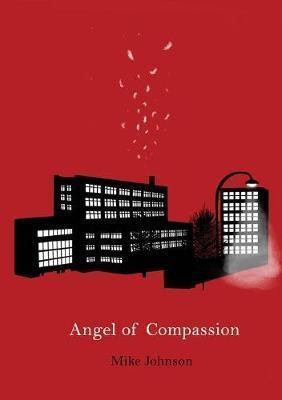 Angel of Compassion
