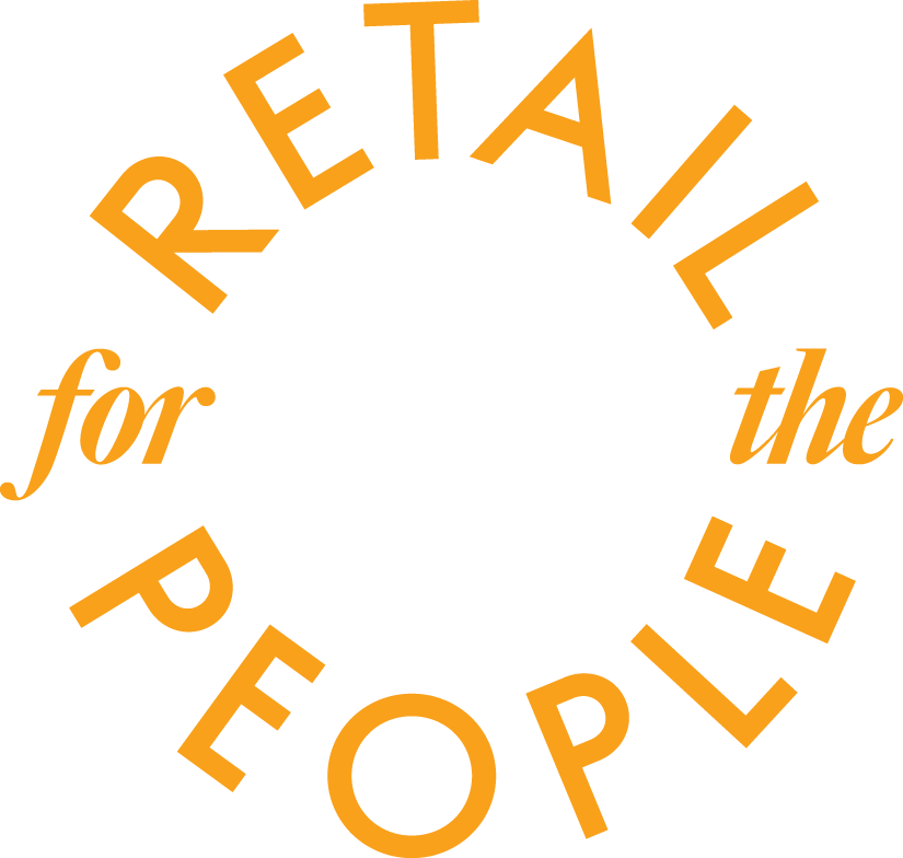 Retail For The People®