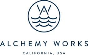 Alchemy Works