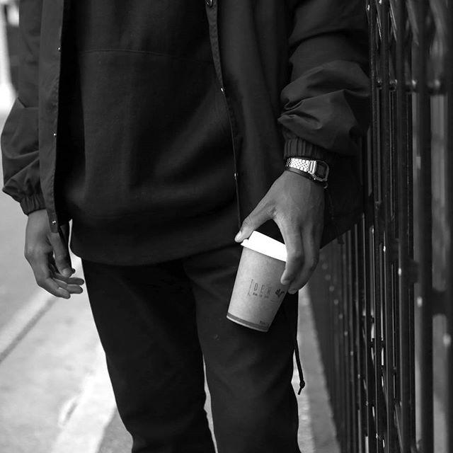 Open 7am - 5pm Today  #coffee #coffeespo #dewdrinkeatwork #mondays #procaffeinating #productivity #adelaide #adelaidecoffeespot #cafe #instacoffee #Coffeesesh #cafelife #caffeine #health #fitness #coffeeaddict #coffeegram #coffeeoftheday #cotd #coffeelover #coffeelovers #coffeeholic #coffeelove #westend