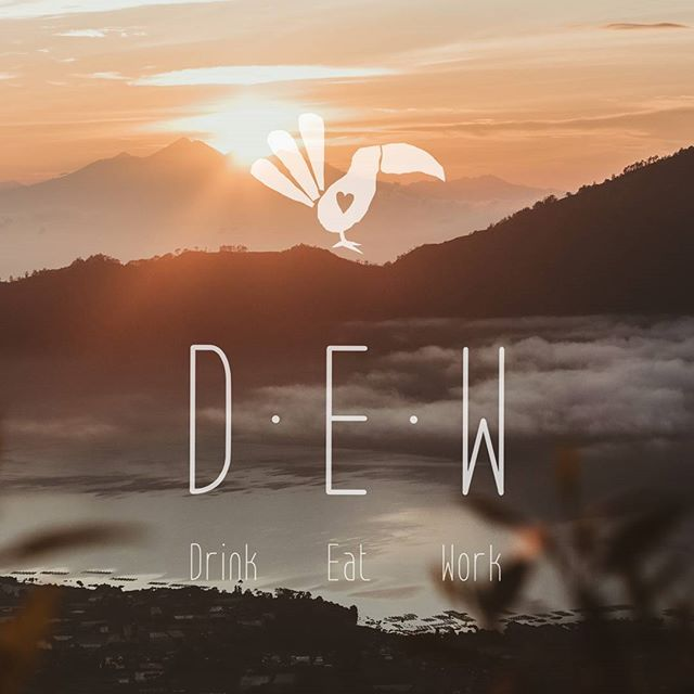 The sun is rising. Wednesday Morning Yoga. 7am. No Bookings Necessary.  #yoga #adelaidecreatives #art #dewdrinkeatwork #coworking #productivity #beinspired #clarity #nature #bali #waterfall #adelaide #adelaidecoffeespot #health #fitness #cotd #coffeelover #coffeelovers #coffeeholic #coffeelove #Westend